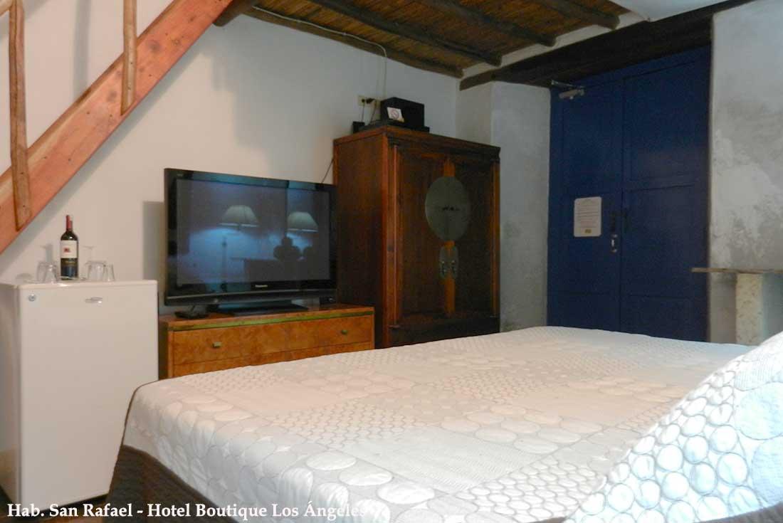 hotelboutiquelosangeles2015-9.jpg