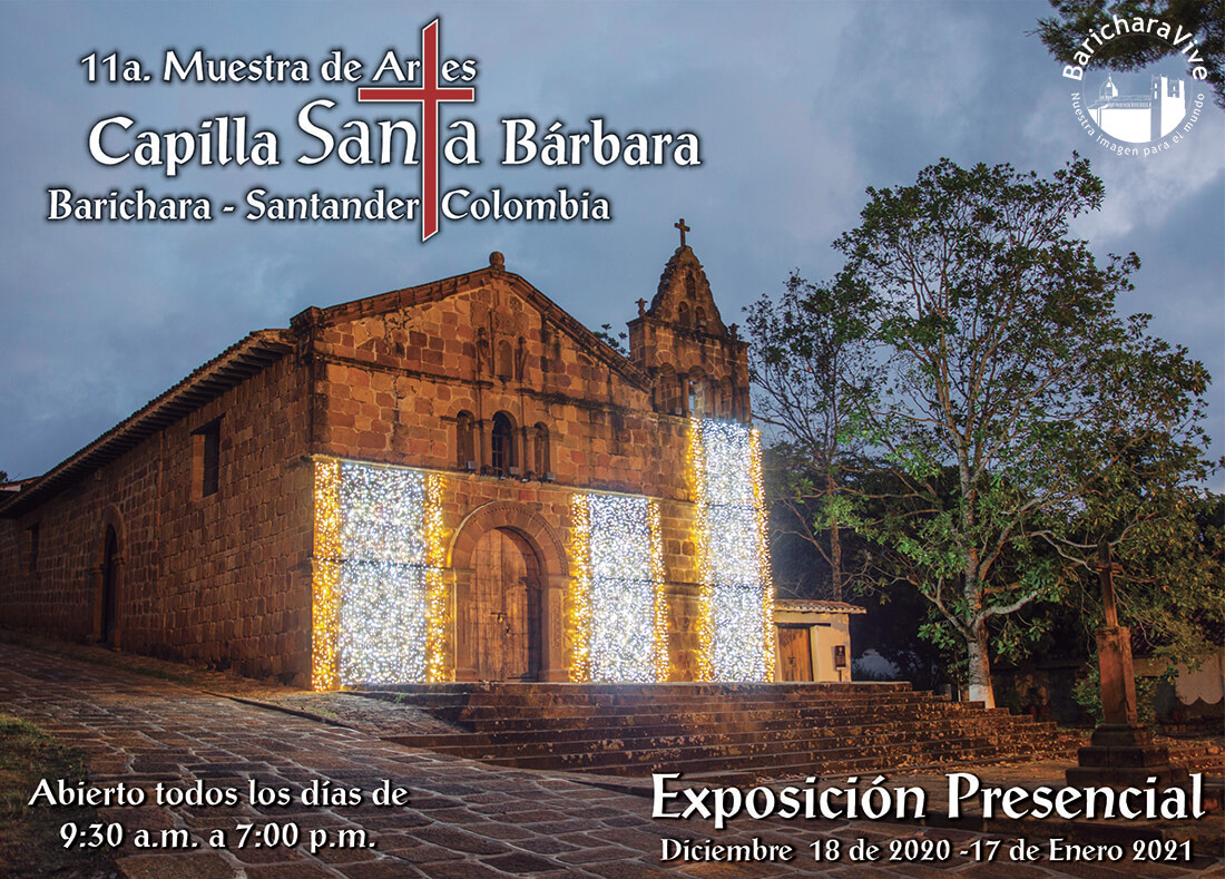 postal-del-recuerdo-11-muestra-de-artes-capilla-santa-barbara-barichara-2020-1