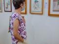 11-inauguracion-11-muestra-de-artes-capilla-santa-barbara-barichara-2020
