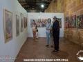 12-inauguracion-11-muestra-de-artes-capilla-santa-barbara-barichara-2020