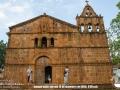 2-inauguracion-11-muestra-de-artes-capilla-santa-barbara-barichara-2020