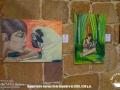 26-inauguracion-11-muestra-de-artes-capilla-santa-barbara-barichara-2020