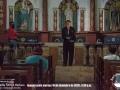 38-inauguracion-11-muestra-de-artes-capilla-santa-barbara-barichara-2020