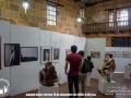8-inauguracion-11-muestra-de-artes-capilla-santa-barbara-barichara-2020