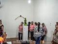 inauguracion2exposicioncineymedioambiente2016-4