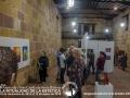 1-inauguracion-9na-muestrade-artes-capilla-santa-barbara-barichara-dic-2018