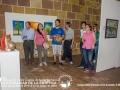 10-inauguracion-9na-muestrade-artes-capilla-santa-barbara-barichara-dic-2018