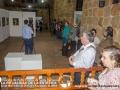 14-inauguracion-9na-muestrade-artes-capilla-santa-barbara-barichara-dic-2018