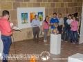 15-inauguracion-9na-muestrade-artes-capilla-santa-barbara-barichara-dic-2018