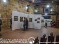 2-inauguracion-9na-muestrade-artes-capilla-santa-barbara-barichara-dic-2018
