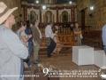 21-inauguracion-9na-muestrade-artes-capilla-santa-barbara-barichara-dic-2018