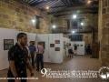 23-inauguracion-9na-muestrade-artes-capilla-santa-barbara-barichara-dic-2018