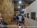 4-inauguracion-9na-muestrade-artes-capilla-santa-barbara-barichara-dic-2018