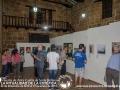 8-inauguracion-9na-muestrade-artes-capilla-santa-barbara-barichara-dic-2018
