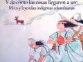 nuevo-libro-isabel-crooke-baricharavive-1