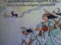caratula-nuevo-libro-isabel-crooke-baricharavive-3