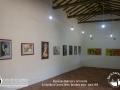 exposicion-homenaje-a-la-creacion-baricharavive-12