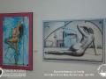 exposicion-homenaje-a-la-creacion-baricharavive-15