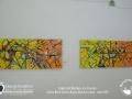exposicion-homenaje-a-la-creacion-baricharavive-4