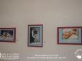 exposicion-homenaje-a-la-creacion-baricharavive-7