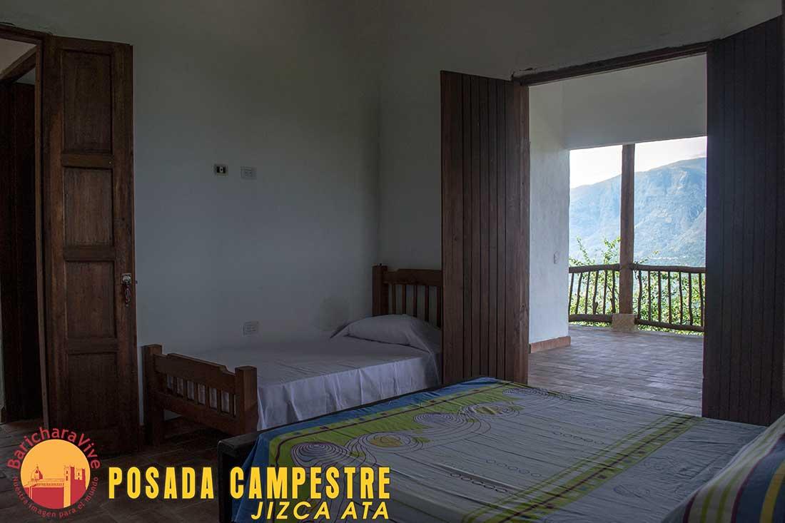 posada-campestre-jizca-ata-guane-baricharavive-18