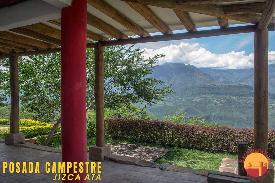 posada-campestre-jizca-ata-guane-baricharavive-4