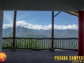 posada-campestre-jizca-ata-guane-baricharavive-16