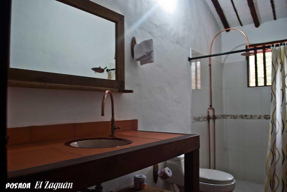 posadaelzaguanbaricharavive.com-1.jpg