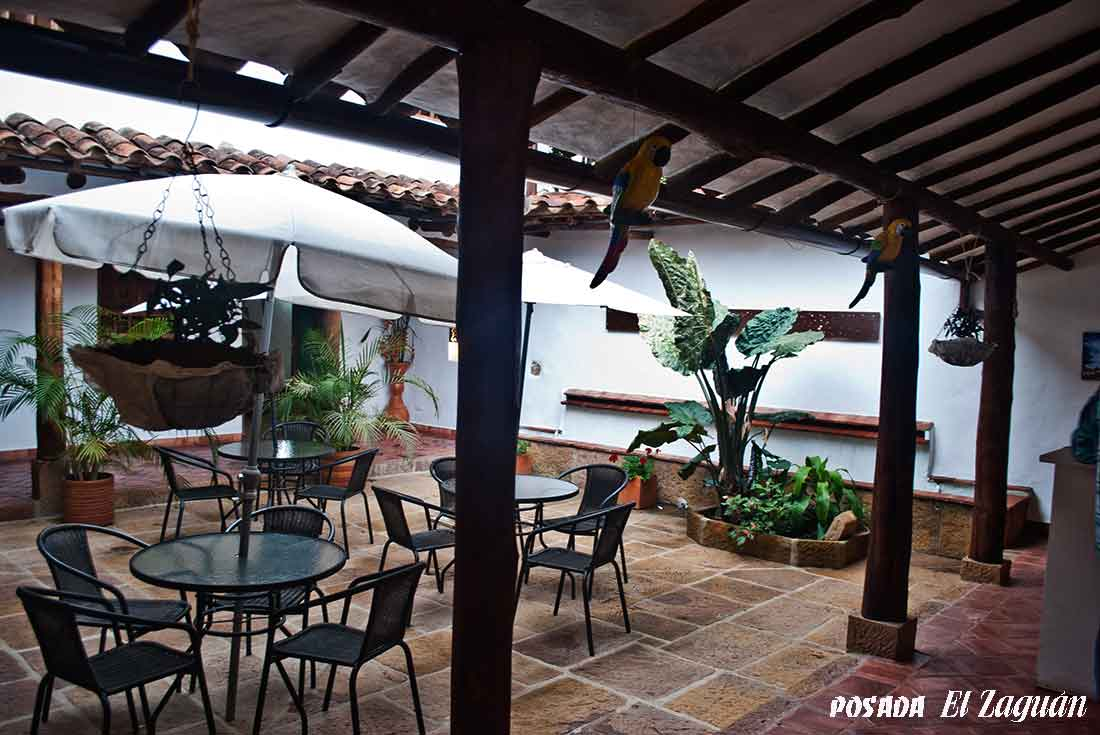 posadaelzaguanbaricharavive.com-12.jpg