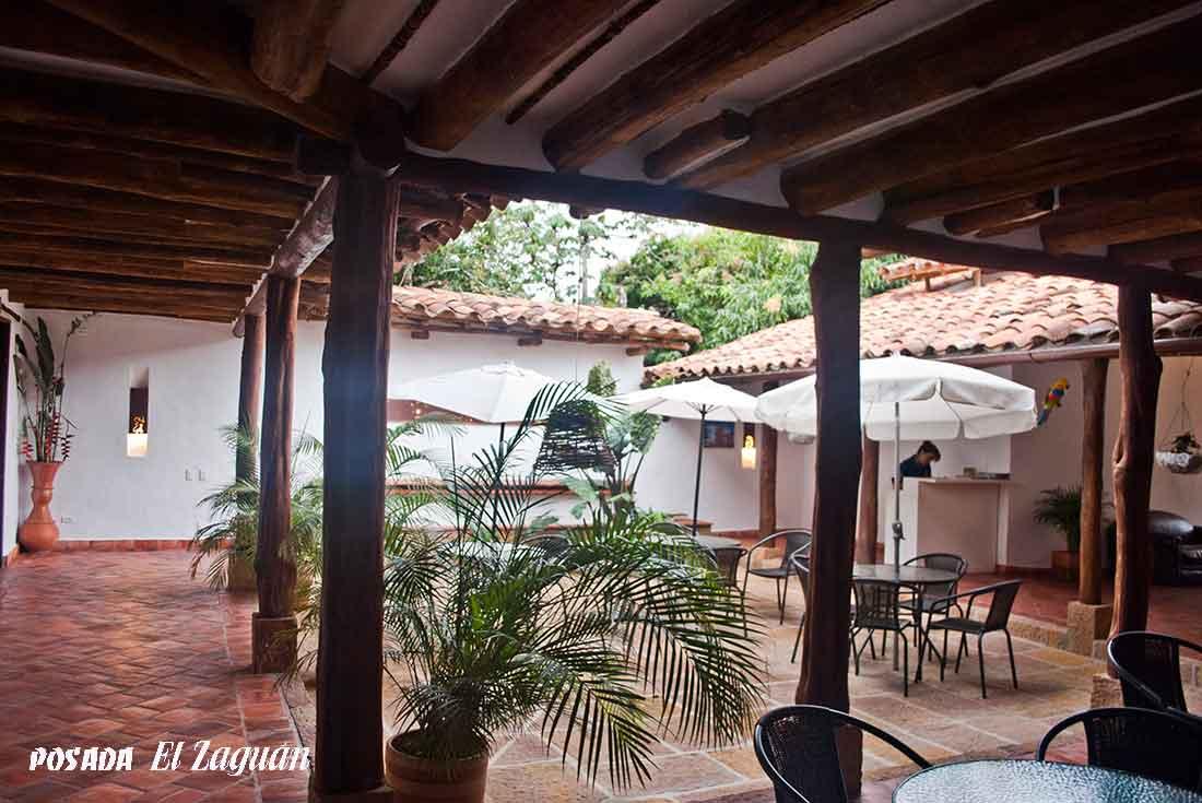 posadaelzaguanbaricharavive.com-14.jpg