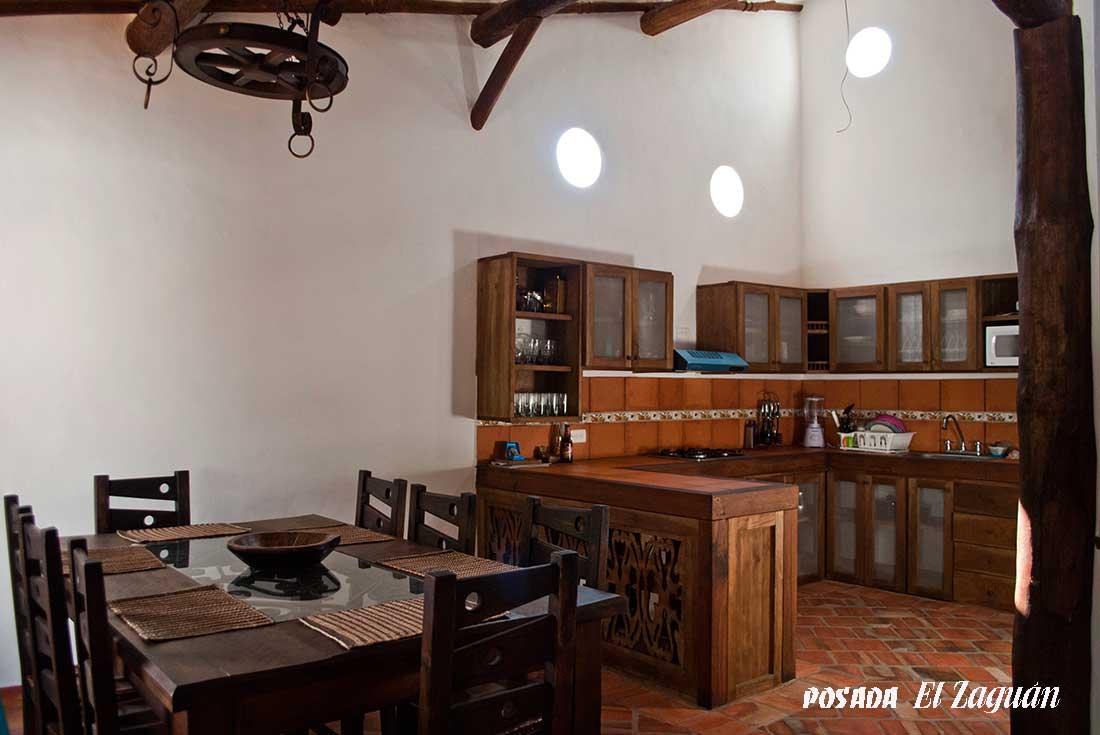 posadaelzaguanbaricharavive.com-18.jpg