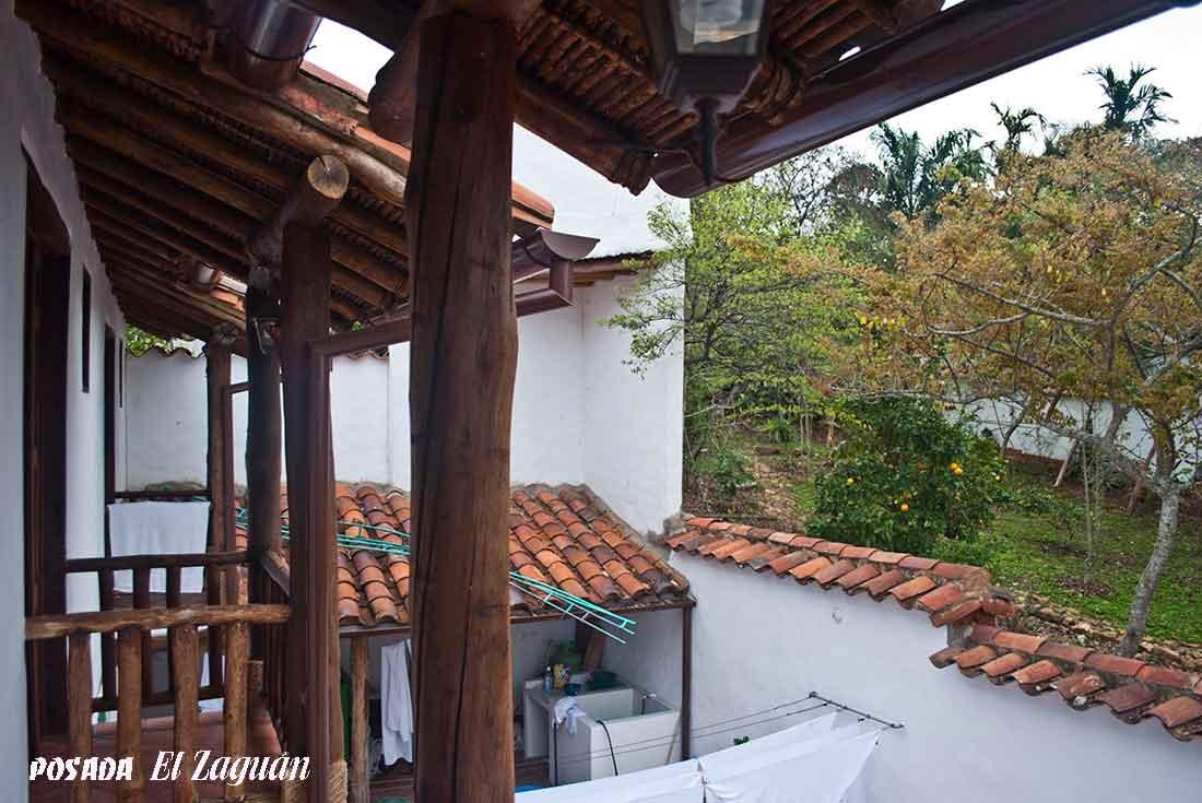 posadaelzaguanbaricharavive.com-2.jpg