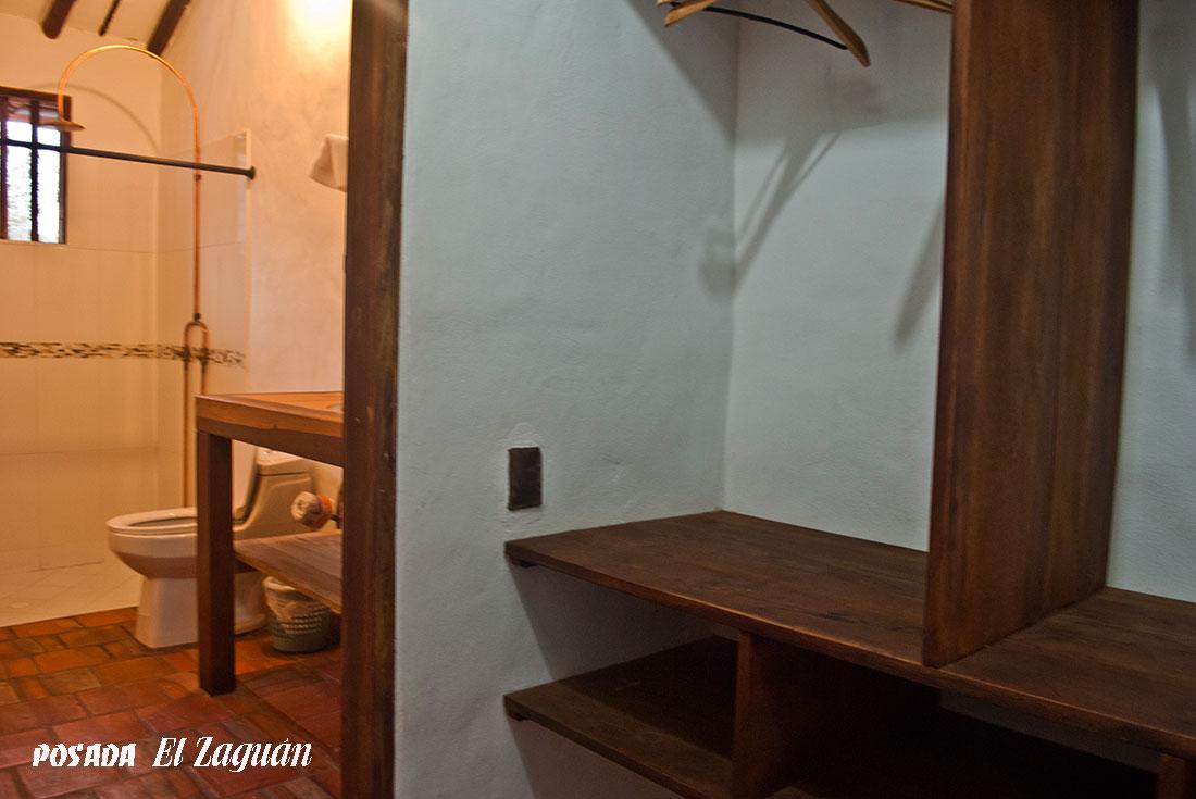 posadaelzaguanbaricharavive.com-4.jpg