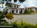 aires-del-sauzalito-posadacampestre-baricharavive-18