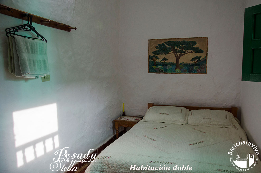 posada-stella-habitacion-doble-baricharavive-36