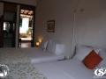 posada-suenos-de-antonio-habitacion-baricharavive3