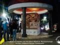 accion-artistica-parque-centenario-salas-abiertas-baricharavive