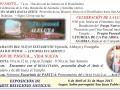 programasemanasanta2017-sabado-santo-domingo-de-pascua