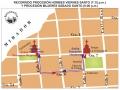 4-recorrido-procesion-hombres-y-mujeres-baricharavive-2018
