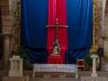 altar-cuaresma-templo-parroquial-la-inmaculada-baricharavive-2
