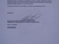 certificacionpoliciaaeropuertoguiaturisticabarichara