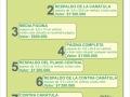 promocionesguiaturisticabarichara8edicion-2