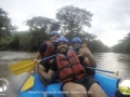 rafting-rio-fonce-empresa-colombia-wuid-san-gil-santander-colombia-1