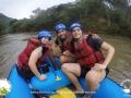 rafting-rio-fonce-empresa-colombia-wuid-san-gil-santander-colombia-3