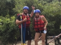 rafting-rio-fonce-empresa-colombia-wuid-san-gil-santander-colombia-6