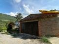 rafting-rio-fonce-empresa-oficina-colombia-wild-san-gil-santander-colombia-8