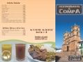 carta-restaurante-el-compa-santandereano-baricharavive-16-
