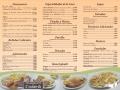carta-restaurante-el-compa-santandereano-baricharavive-17-
