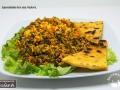 mixto-de-la-casa-restaurante-el-compa-santandereano-baricharavive-10-
