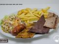 mixto-de-la-casa-restaurante-el-compa-santandereano-baricharavive-11-